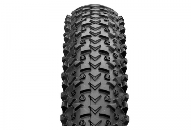 Pneu vtt ritchey shield comp 29 tubetype rigide noir 2 10