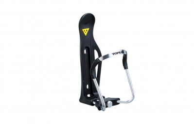 Adjustable Bottle cage TOPEAK MODULA CAGE II