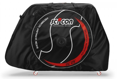 scicon bike aeroconfort mtb bike bag
