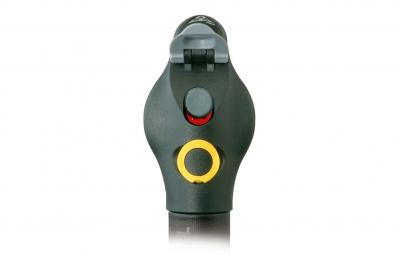 TOPEAK CO2-Bra CO2-Inflator 16g