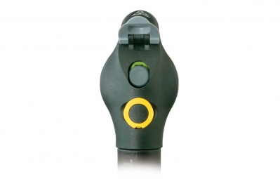 TOPEAK Pompe Co2 COBRA + Cartouche CO2 16g