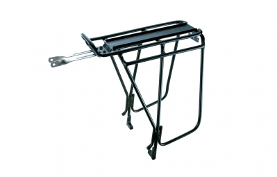 Luggage Rack TOPEAK SUPER TOURIST DX for Disc mount