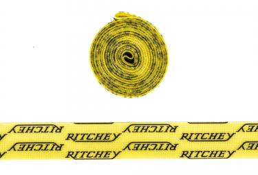 Fonds de Jantes RITCHEY RIM TAPE 700 mm