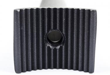 tige de selle pivotal mondraker 27 2 x 320mm noir