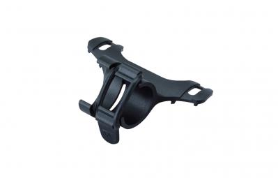 Pompe à main TOPEAK RACEROCKET HP Noir