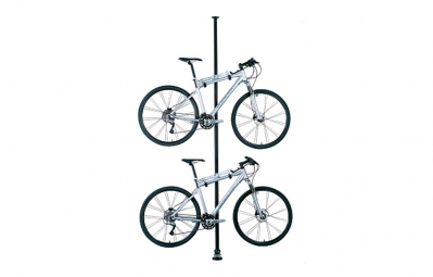 TOPEAK Stand DUAL TOUCH 2 Bicicletas