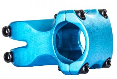 Potence vtt dartmoor trail v2 31 8mm bleu 50