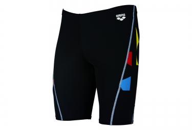 maillot de bain arena odense noir 95