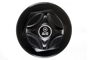 Bouchon air rockshox solo air pike boxxer 11 4018 012 004