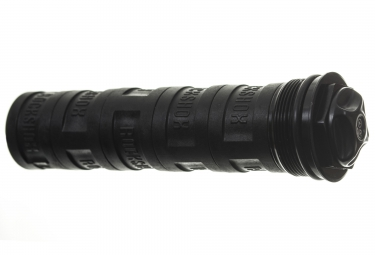 Token rockshox pour fourches 32 mm reba sid revelation rs1 bluto argyle 11 4018 032