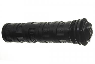 Token ROCKSHOX pour fourches 32 mm Reba/SID/Revelation/RS1/Bluto/Argyle 11.4018.032.002