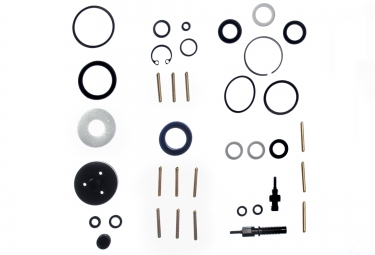 Kit joints rockshox service kit reverb a2 11 6818 021 010