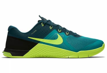 Chaussures de Cross Training Nike METCON 2