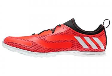 Chaussures d'Athlétisme adidas running XCS