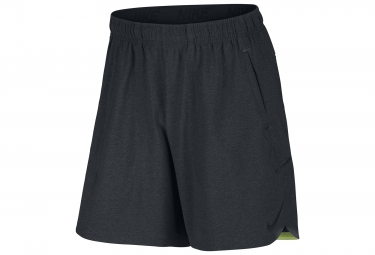 Short homme nike flex repel training 20 5cm noir xl