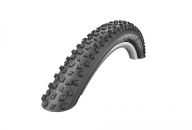 SCHWALBE Pneu Rocket Ron 24x2.10 TubeType Performance