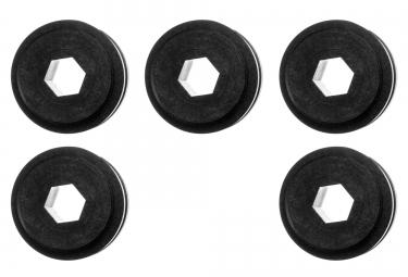 Token ROCKSHOX pour Fourche 32 mm BLUTO/RS-1/REBA/REVELATION/SID/ARGYLE 11.4018.032.003