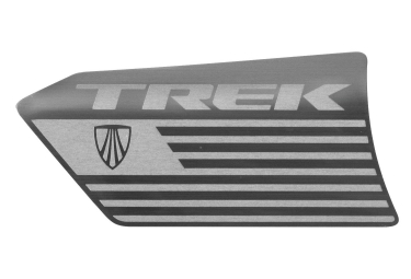 Trek Carbon Road Frame Guards