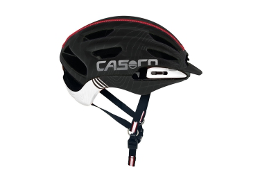 casco casque full air rcc noir