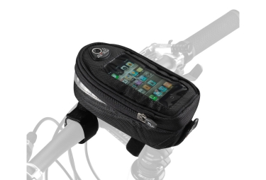 SCI CON PHONE HANDLEBAR BAG