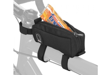 SCI CON FUEL FRAME BAG