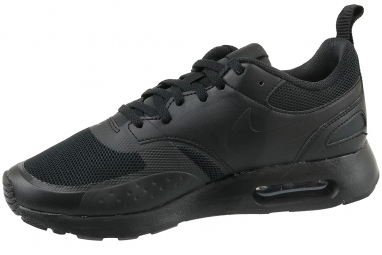 Sneakers nike air max vision noir 42 1 2