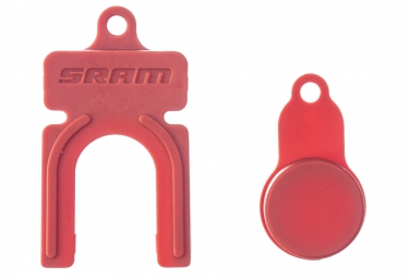 SRAM Piston Removal Tool Monoblock Caliper 21mm LEVEL ULTIMATE TLM