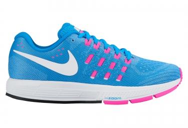 Nike air zoom vomero 11 bleu femme 36 1 2