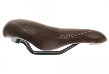 Gnk Vintage De Una Silla De Brown