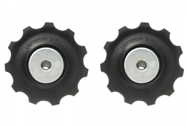 Shimano MTB Jockey Wheels SLX/Deore 9/10 Speed