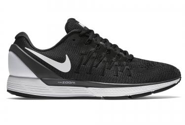 Nike zoom odyssey 2 noir homme 41