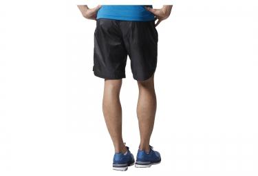 Short adidas KANOI Noir