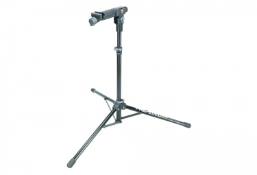 Topeak Workshop Foot PrepStand ELITE