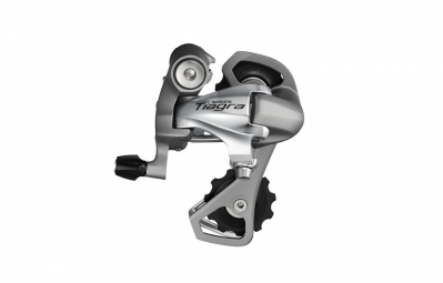 derailleur arriere shimano tiagra rd 4601 chape moyenne ss 10v