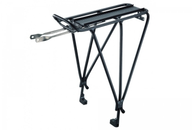 TOPEAK Rack EXPLORER 29'' Disc Black