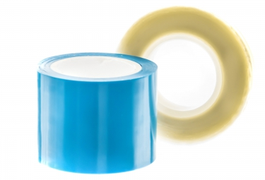 fond de jante american classic tubeless 32 mm bleu