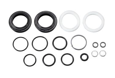 Kit Joints ROCKSHOX Service Kit pour Fourche XC32 Solo Air