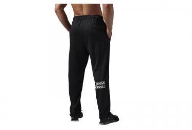 Pantalon REEBOK CROSSFIT SPEEDWICK II Noir