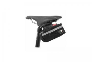 Saddle Bag SCI CON PIN ROLLER 695 NOIR Roller 2.0
