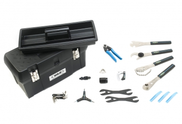 Var kit outillage premium 14 pieces