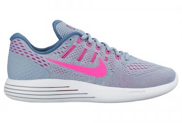 Zapatillas Nike LUNARGLIDE 8 para Mujer