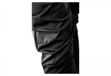 pantalon craft weather noir l