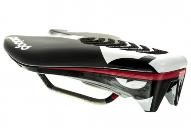 PROLOGO Saddle T-GALE   TIROX   CPC   Black