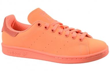 Adidas Stan Smith Adicolor S80251 Rose