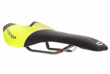 selle prologo new nago evo tirox noir team