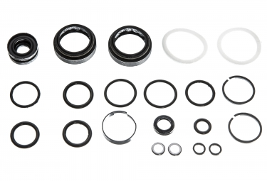 kit joints rockshox service kit pour fourche sid 2012 2014 00 4315 032 612