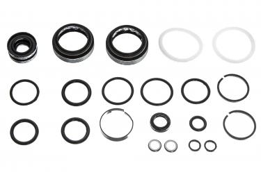 Kit Joints ROCKSHOX Service Kit pour Fourche SID 2012 - 2014 00.4315.032.612