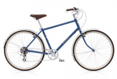 Vélo de Ville Electra Ticino 7D Shimano Altus 7V