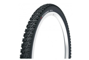 hutchinson pneu gila 27 5 x 2 25 xc tubeless ready souple 2 25