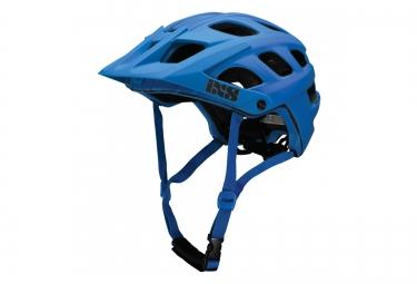 Casque IXS TRAIL RS EVO Bleu